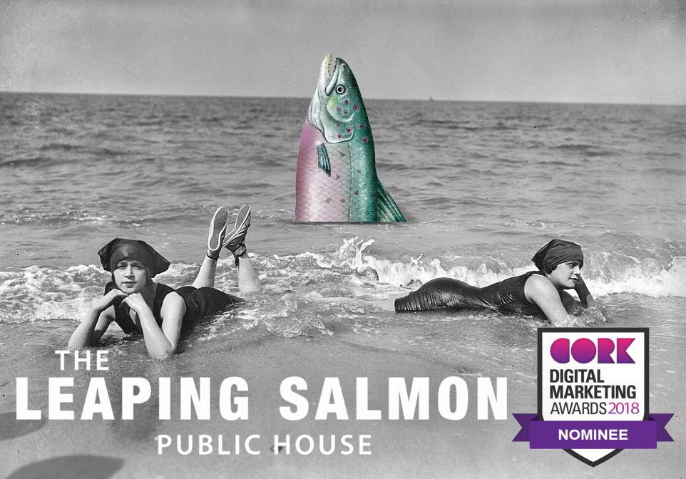 Leaping-Salmon-Cork