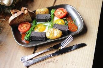 sneem-black-pudding-brunch-in-cork
