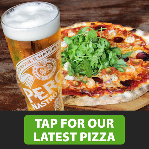 New-Pizza-At-The-Leaping-Salmon-Public-House