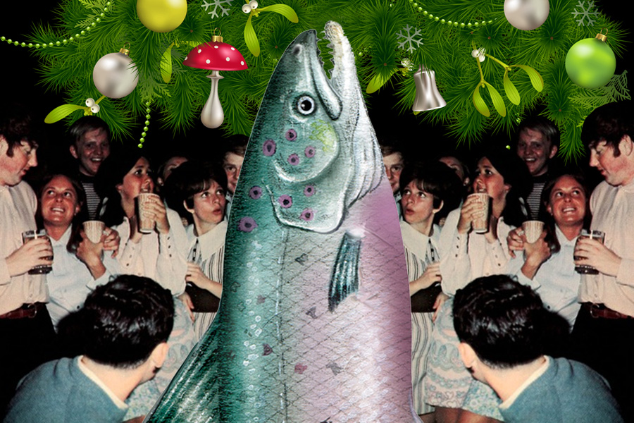 Christmas-Party-In-Cork-The-Leaping-Salmon